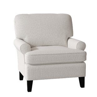 Sproule Armchair