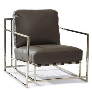 Wooten Armchair