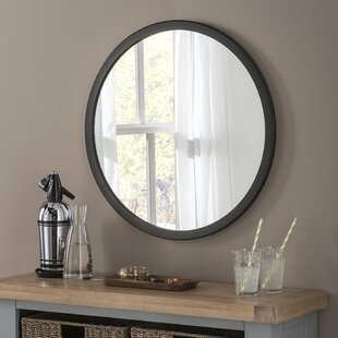 f1cd140615ca Mirror   Wall Mirrors You ll Love