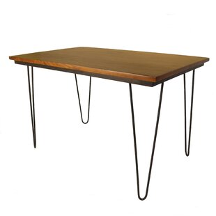 17 Stories Caspar Dining Table
