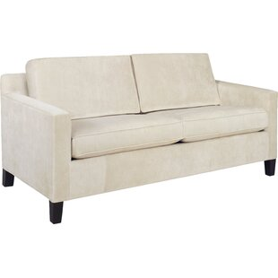 Standard Sofa by Tory Furniture