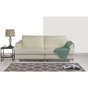 Lounge Couch | Wayfair