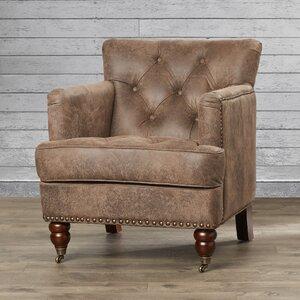Eagle-Vail Club Chair