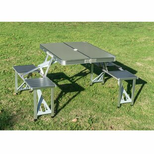 Groovy Corringham Folding Plastic Resin Picnic Table Pdpeps Interior Chair Design Pdpepsorg