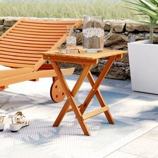 Beachcrest Home Nesler Fol..
