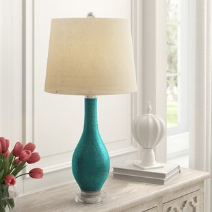 Fernon 27.75 Table Lamp