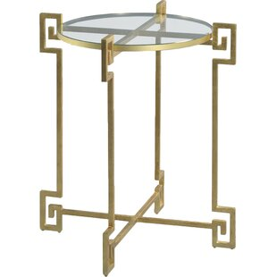 Artemis End Table