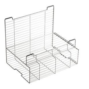 Kohler Accessory Storage Rack for Stages 33