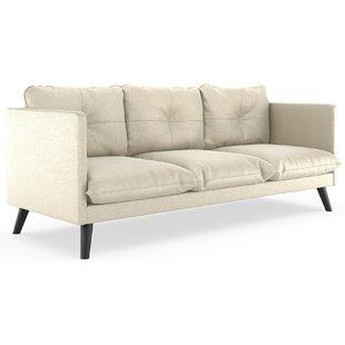 Cripe Sofa