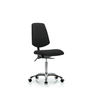 Jalyn Task Chair by Symple Stuff No Copoun