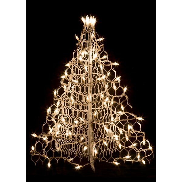 Crab Pot Christmas Trees Crab Pot Christmas Tree® with 100 Incandescent  Mini Lights & Reviews | Wayfair - Crab Pot Christmas Trees Crab Pot Christmas Tree® With 100