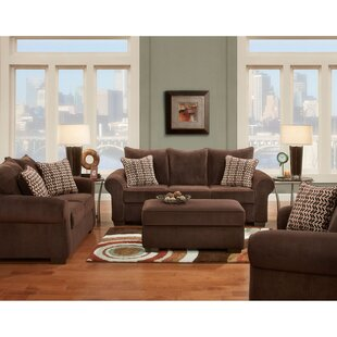 Buying Dereck Loveseat by Red Barrel Studio Reviews (2019) & Buyer's Guide