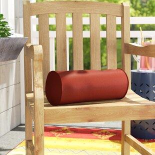 Ed Outdoor Sunbrella Bolster Pillow