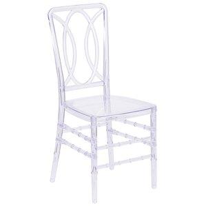 High Quality Elegance Chiavari Chair