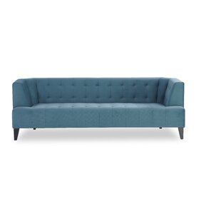 Hyde 4 Seater Sofa