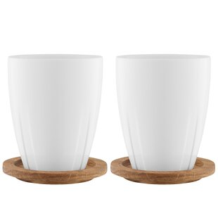 Bruk Mug (Set of 2)