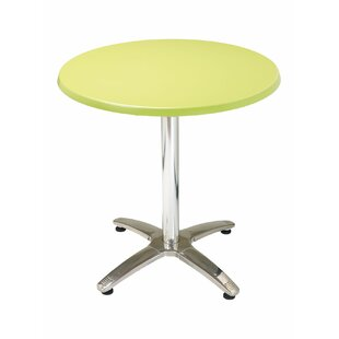 Florida Seating Suncity Bistro Table