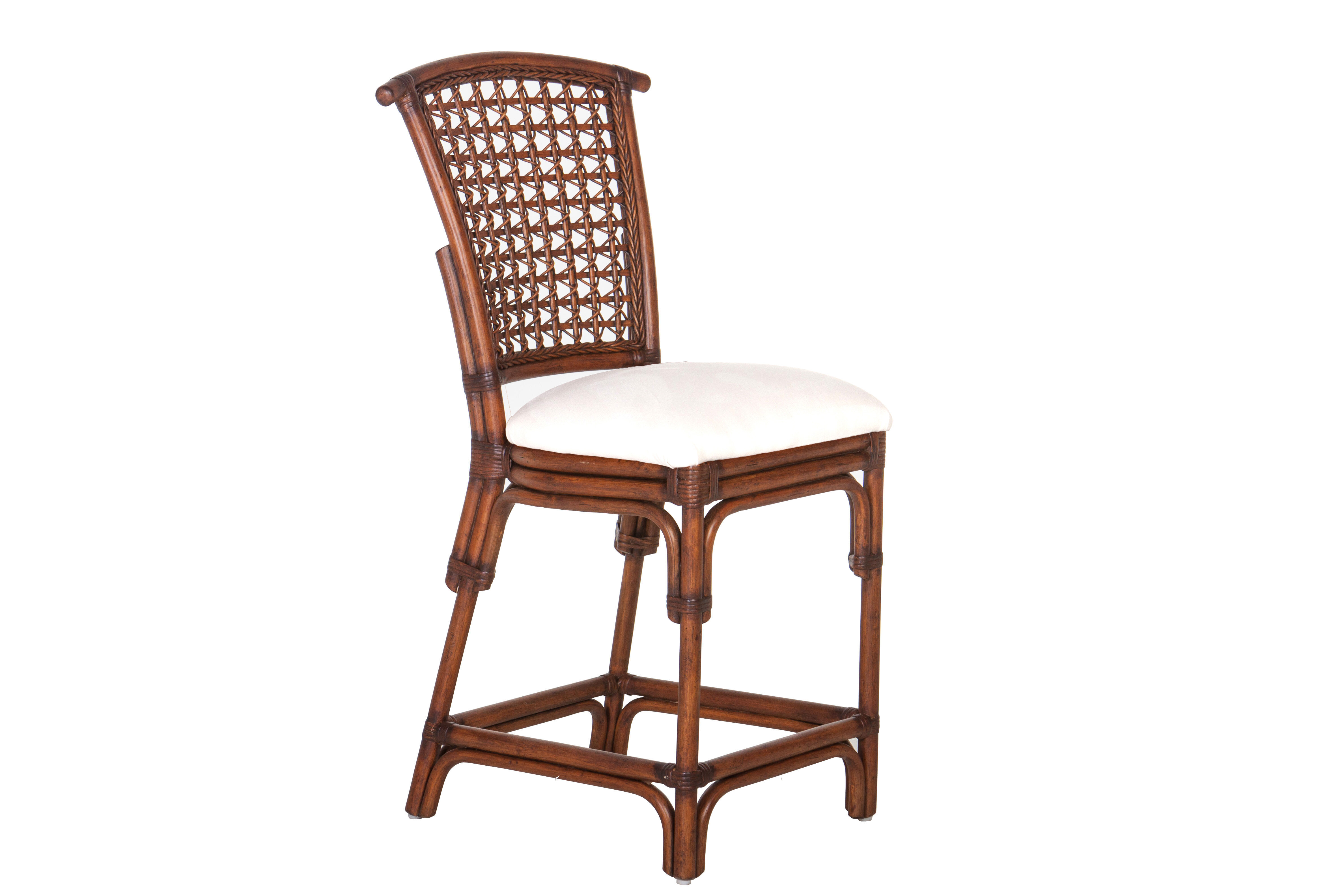 Swell Fiji Gathering 24 Bar Stool Gmtry Best Dining Table And Chair Ideas Images Gmtryco