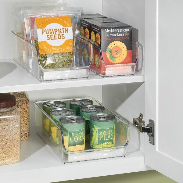 Cody Kitchen Storage Container
