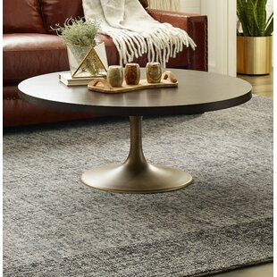 Austin Coffee Table by Rachael Ray Home #2