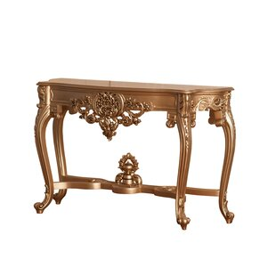 Pharris Console Table By Astoria Grand
