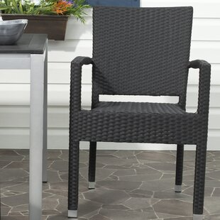 Lavada Dining Chair (Set of 2)