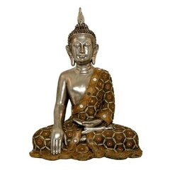 Buddha Statues Decorative Objects You Ll Love In 2021 Wayfair