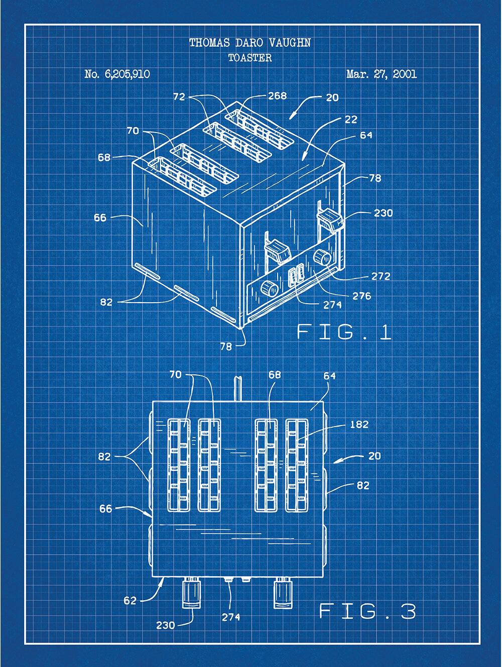 Toaster Engineering Schematic - Block And Schematic Diagrams •