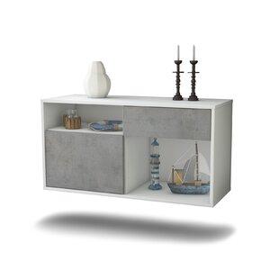 Matthieu TV Stand By Ebern Designs