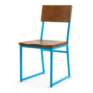 Ryan Side Chair (Set of 2) by Harmony Con..