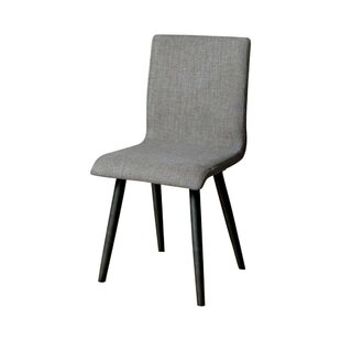 Charli Dining Chair (Set of 2) by Corriga..