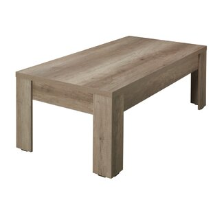 Tabb Coffee Table By Natur Pur