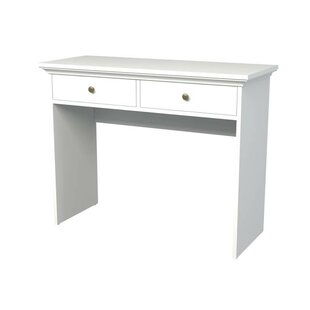Beachcrest Home Breckenridge Writing Desk