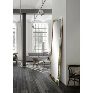 Current Trend Full Length Wall Mirror