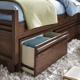 Stepplee Bunk Bed with Drawers