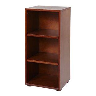 Maxtrix Kids Storage Units Standard Bookcase