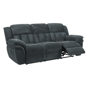Kimmel Reclining 2 Piece Living Room Set ..