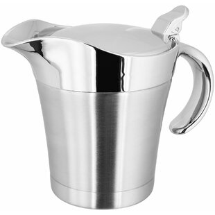 Kitchen Double Walled Gravy Jug By Judge