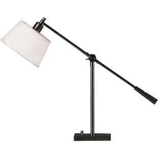 Real Simple Desk Lamp by Robert Abbey