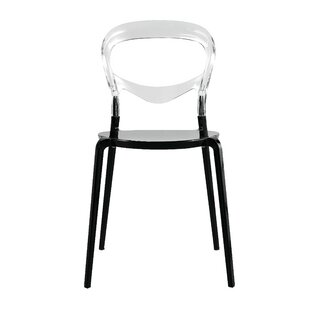 Fine Mod Imports Evo Side Chair