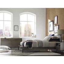 Ash Bedroom Sets You Ll Love In 2021 Wayfair