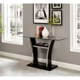 Mims 48 Console Table by Winston Porter