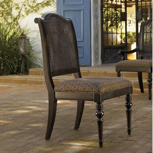 Kingstown Dining Chair