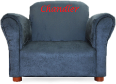 play room furniture. Kids\u0027 Seating Play Room Furniture