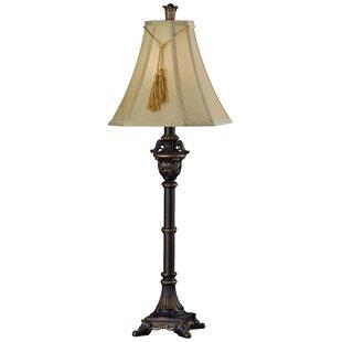 Rowan 31 Buffet Lamp (Set of 2)
