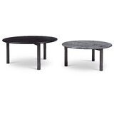 3 Legs 2 Nesting Tables (Set of 2) by Urbia