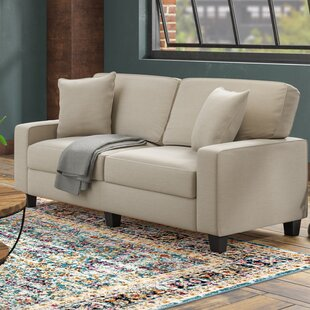 Beige Sofas You Ll Love Wayfair