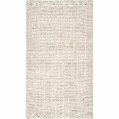 5 X 8 Ivory Amp Cream Area Rugs You Ll Love In 2019 Wayfair