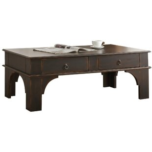 Benge Coffee Table