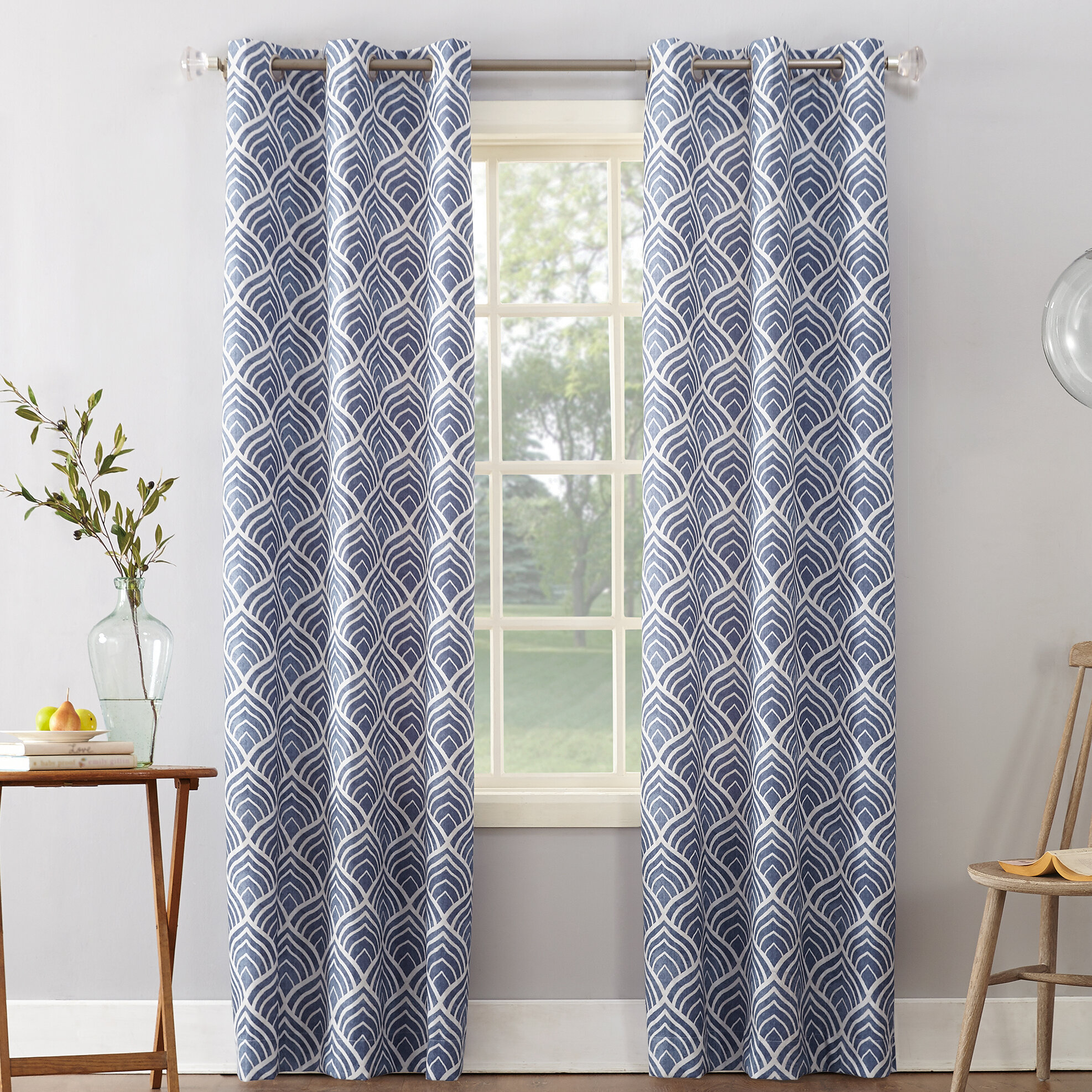 ideas lovely for at curtains window resistant windo home heat coral valances design walmart linen target decoration drapes blocking of curtain blackout appealing white eclipse